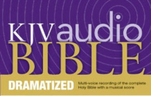 genesis_kjv_dramatized_audio_bible_zv_large